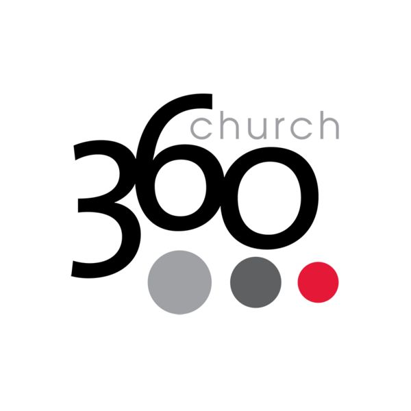 The 360 Church Sarasota